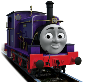 Charlie (Thomas and Friends).png