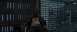 Thor (Avengers- Endgame).png