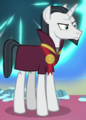 Chancellor Neighsay.png