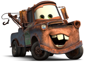 Mater (Cars 2).png