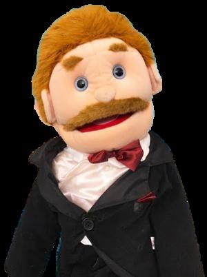 Mr. Goodman (New).png