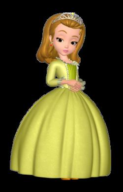 Princess Amber.png