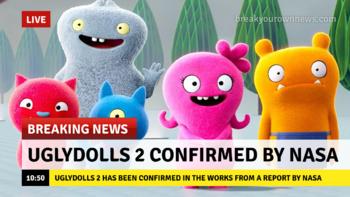 UglyDolls2Confirmed.png