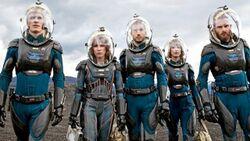 Prometheus-crew.jpg