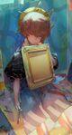 Van Gogh (FGO).jpg