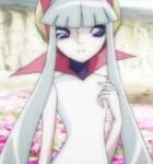 Luna (Casshern Sins).jpg