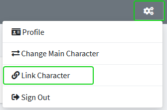 Link-characters.png