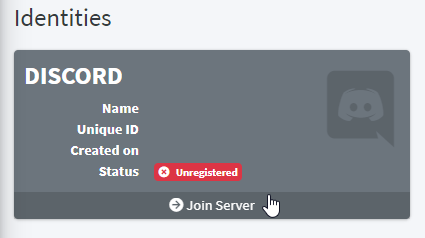 Discord-auth.png