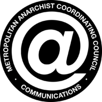 Comms Logo.png