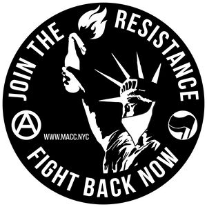 Macc jointheresistance circle.jpg