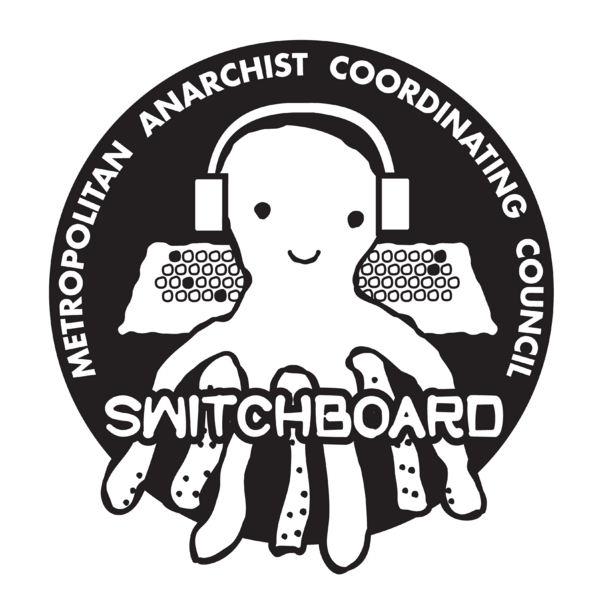 File:MACC Switchboard Logo.png