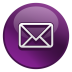icon-glossy-72px-Email.png