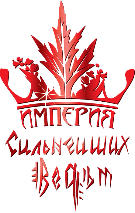 Logo ISV-transarent b1f27.png