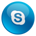 icon-glossy-72px-Skype.png