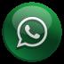 icon-glossy-Whatsapp.png