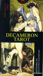 Карты Tarot Decameron.png