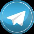 icon-glossy-Telegram.png
