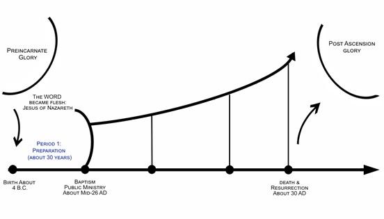 DEV 05FN Diagram 04 EN.jpg