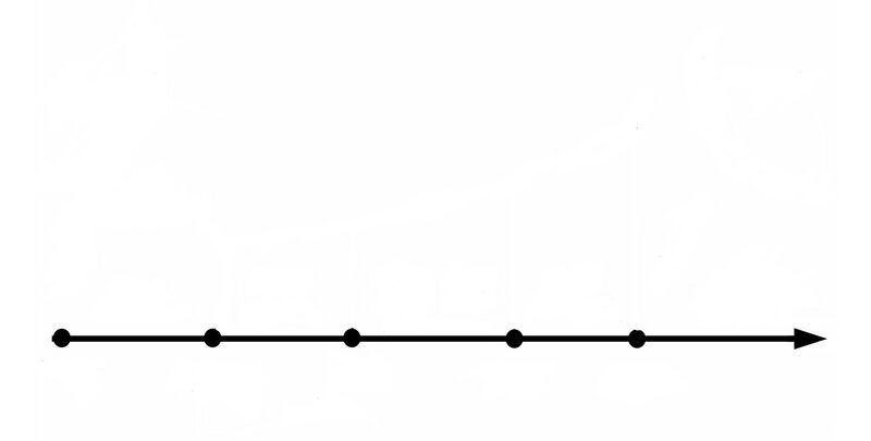 DEV 05FN Diagram 01 EN.jpg