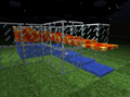 Lava and Water 1.png