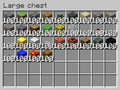 100 Count Indev Block Chest.PNG