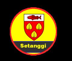 Setanggi.png