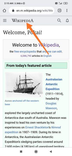 Wikipedia text logo.jpg