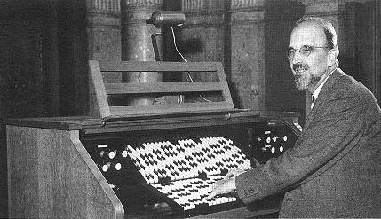 Adriaan Fokker organ.jpg