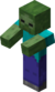 New Zombie.png