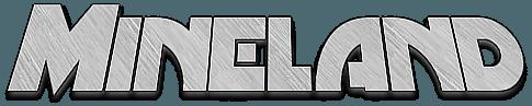 logo z generátoru