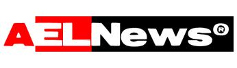AEL News logo.png