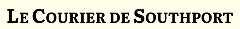 1.15 Southportský kurýr logo.png