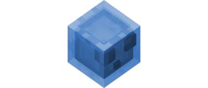 Logo používané na verzi 1.5.[6]