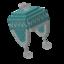 CORE TXT Winter Hat 6.png