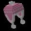 CORE TXT Winter Hat 3.png