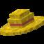 CORE TXT Sombrero.png