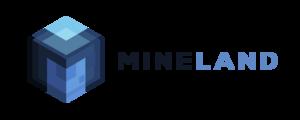 Mineland logo alt2.png