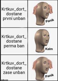 1.15 krtek meme 03.jpg