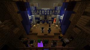 Aelytronet Volby Superdebata 01.png