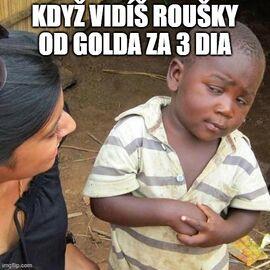 1.15 goldcake meme 02.jpg