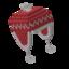 CORE TXT Winter Hat 5.png