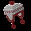 CORE TXT Winter Hat 4.png