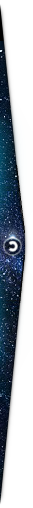 LogoOfMiraeLeft.png