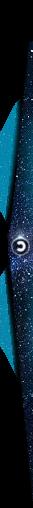 LogoOfMiraeRight.png