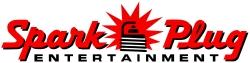 SPARKPLUG-logo250.JPG