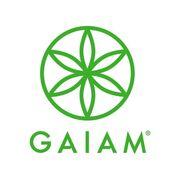 Gaiam Americas.jpeg