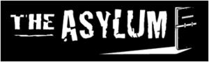 The Asylum logo.png