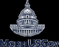 Musg logo.png