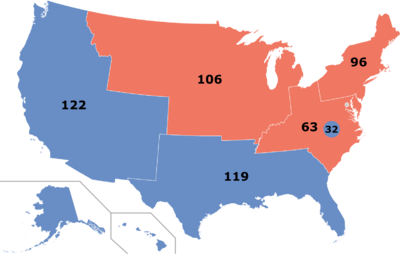 June 2020 Presidential Election.png