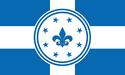 Flag of Dixie